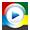 Luister mee via Windows Media Player